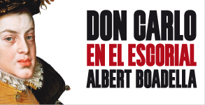 DON-CARLO-S
