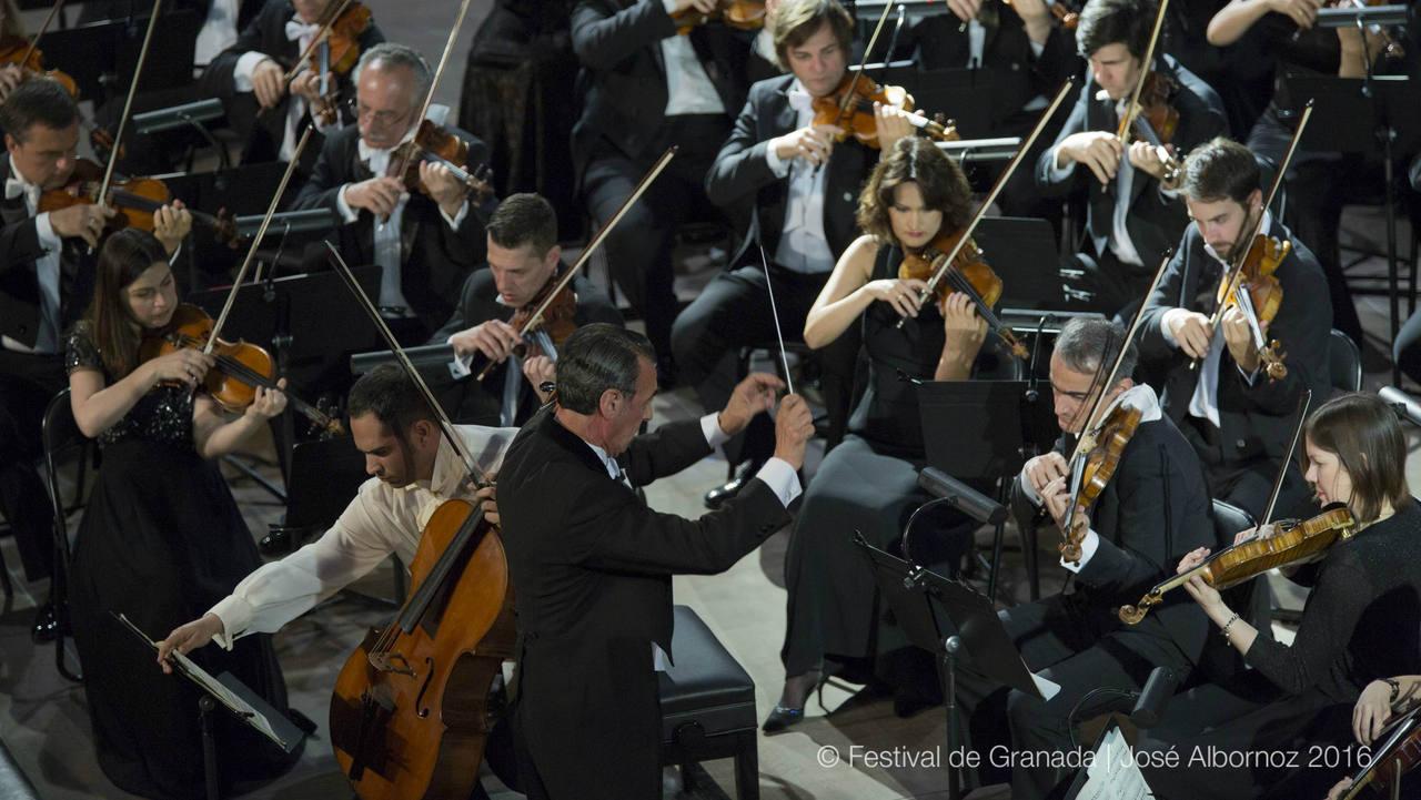 La crítica musical se rebela en el homenaje a Plácido