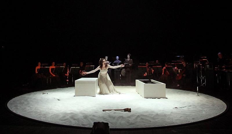 dos_delirios_shakespeare_teatros_canal_2