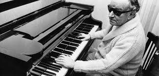 joaquin rodrigo piano
