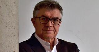 Vicent Ros, nuevo director del Palau y lío