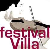 Festival Villa