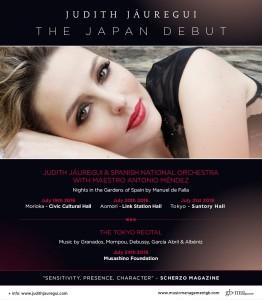 Judith Jáuregui_Japón 2016