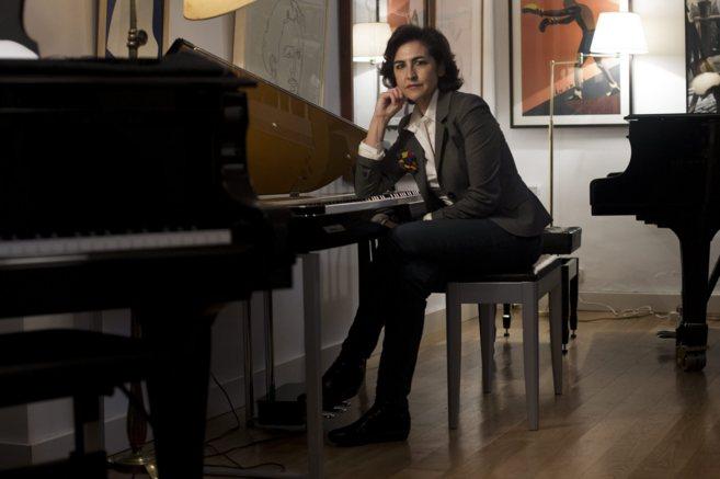 """Torres-Pardo: """"Comprender y sentir la música es bueno"""""""