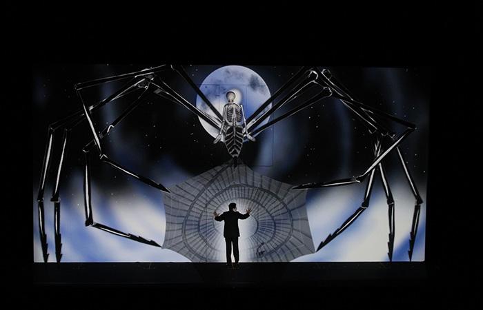 Traviata en Munich: Las estrellas cancelan