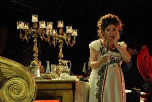 Dessi Tosca