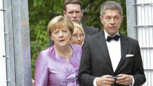 Merkel-Festival-Wagner-Bayreuth-inauguracion_EDIIMA20160801_0460_4