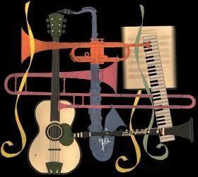 La falsa quimera de la musicología