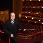 peter-gelb-metropolitan-opera