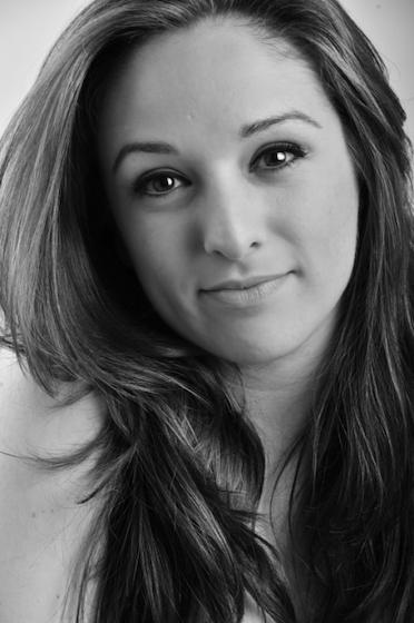 Entrevista con Victoria de los Ángeles