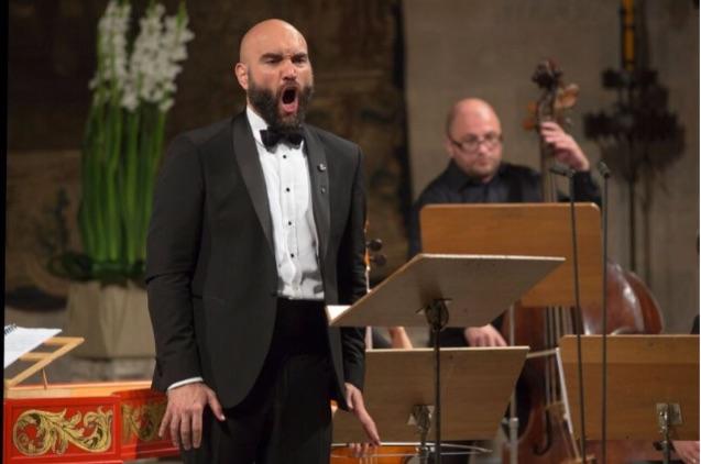 Ópera, emociones e inclusión social
