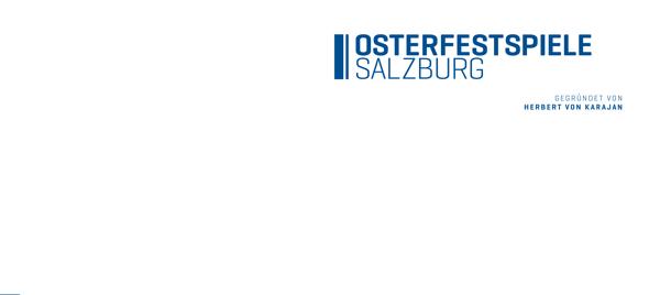 botha-comunicado-salzburgo