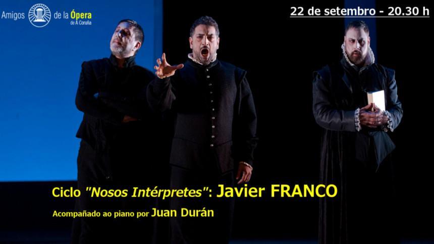 nosos-interpretes