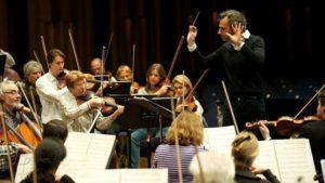 orquesta-filarmonica-gran-canaria-halffter