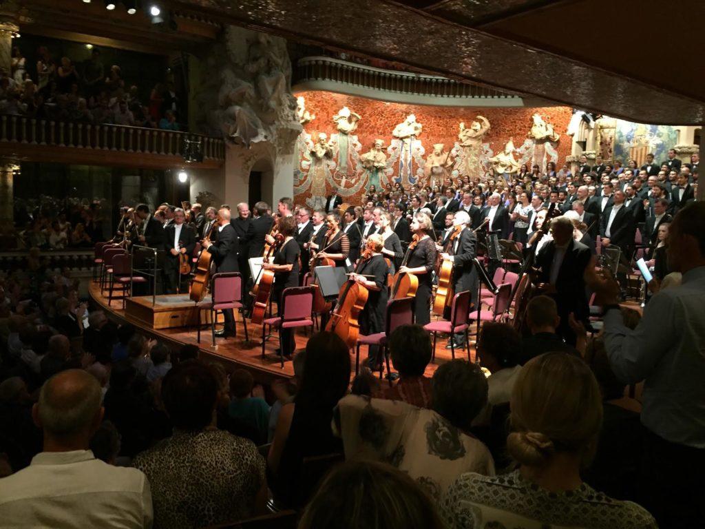palau-brc-concierto-misa-requiem