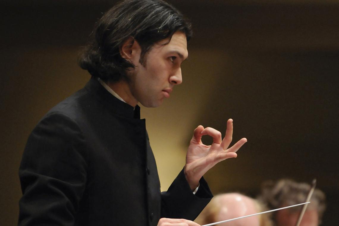 La Ópera de Zúrich anuncia cambios en su temporada 20/21