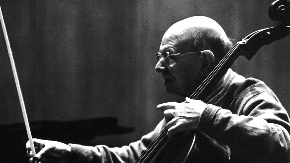 La Fundación Pau Casals retrasa el centenario de su orquesta a 2021