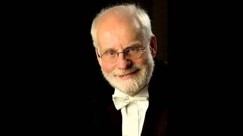 La Sinfónica de Tenerife retrasa su gira con Ton Koopman
