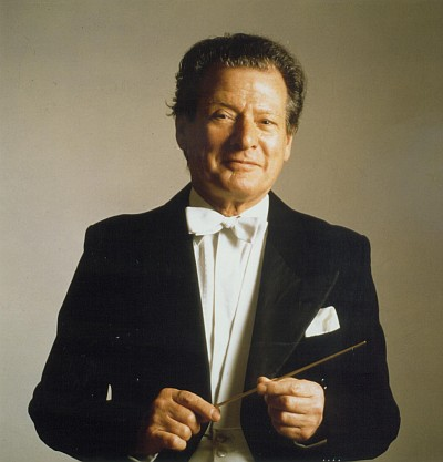 neville-marriner-5