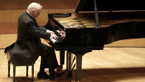 Reseña Cd: Mozart, Don Giovanni. Currentzis. Sony