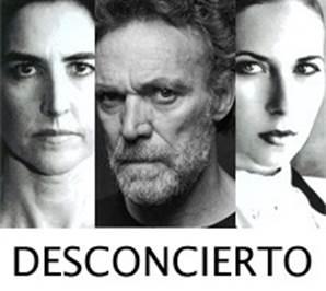 El Teatro de la Zarzuela presenta su