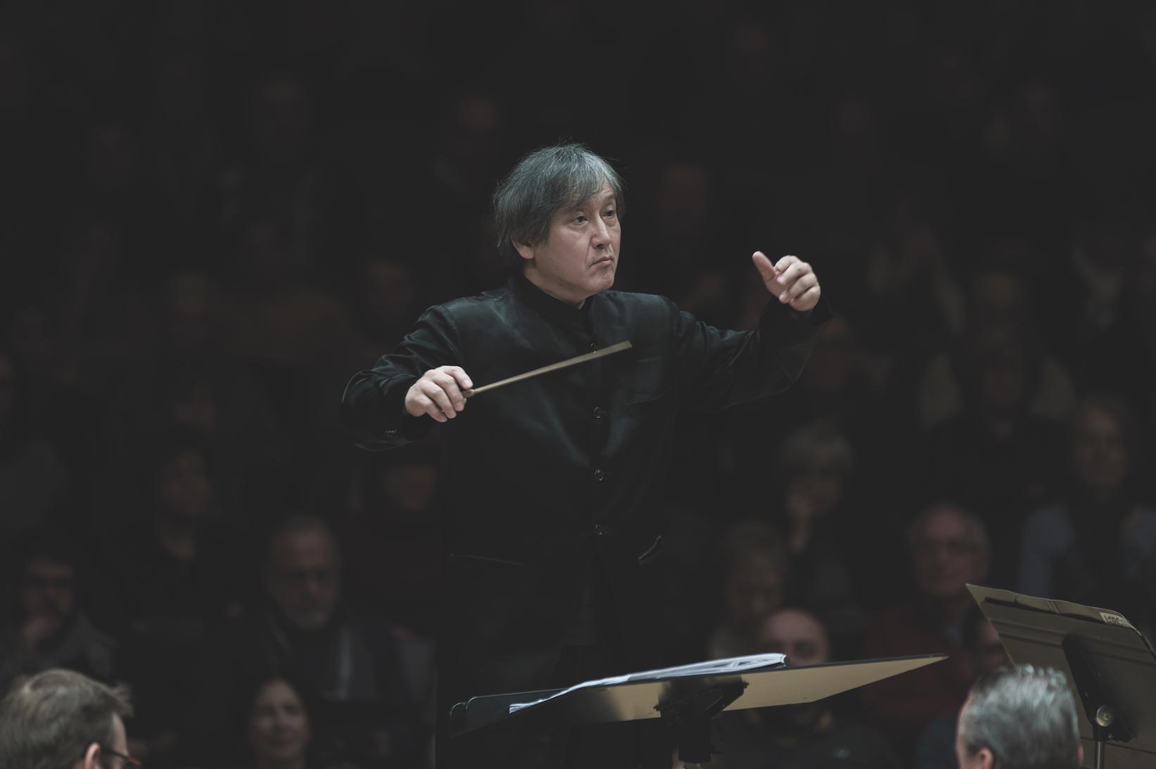 Los Mendelssohn luteranos
