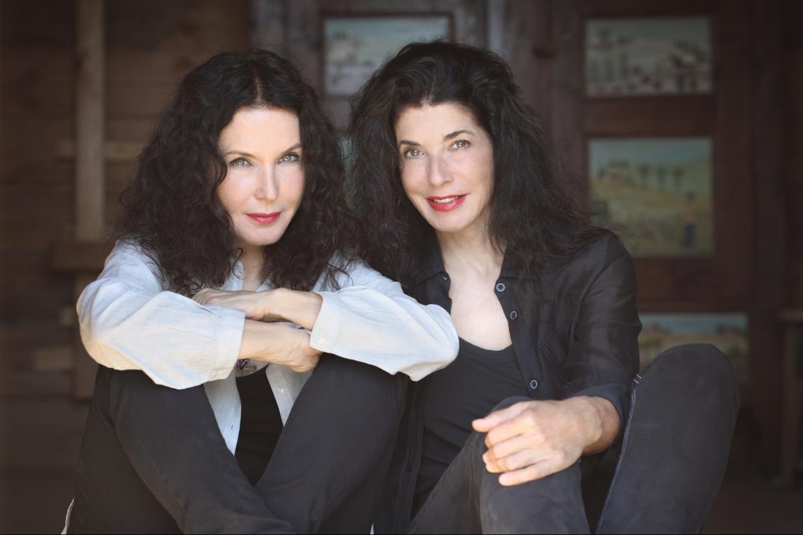 Recomendación: Katia y Marielle Labèque en Ibermúsica