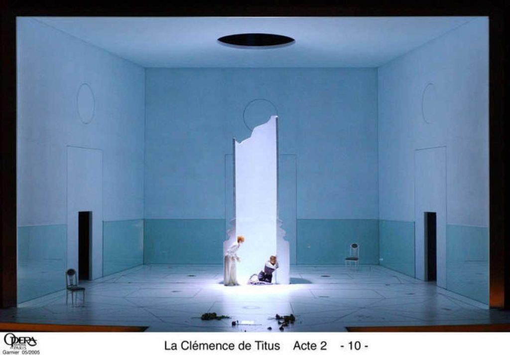clemencia-tito-teatro-real