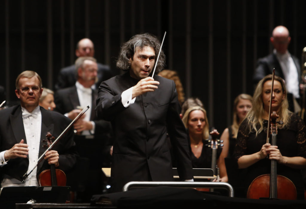 london-philharmonic-review-20141013