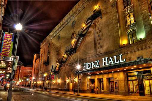 pittsburgh-heinz-hall
