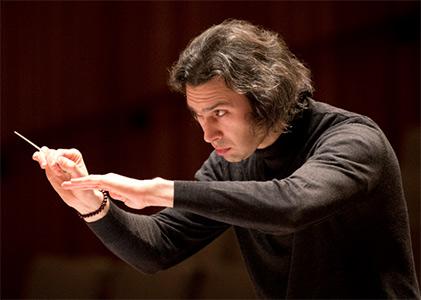 Leo Nucci, Socio de Honor de Amigos de la Ópera