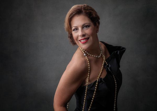 Sondra Radvanovsky rinde tributo a Caballé en A Coruña