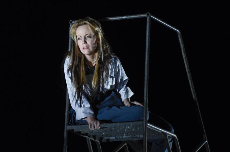 Il Trovatore en cines el 31 de enero