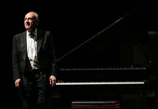 33ª edición del Festival de Música de Canarias