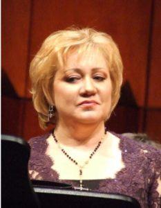 Olga-Borodina