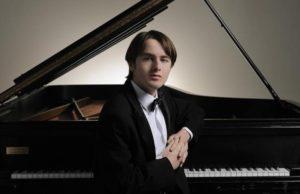 Daniil-Trifonov-piano