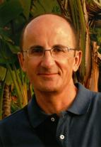 Antonio Lauzurika, XXXIV Premio Reina Sofía