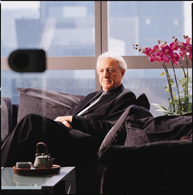 RTVE homenajea con Mahler a Pérez de Arteaga