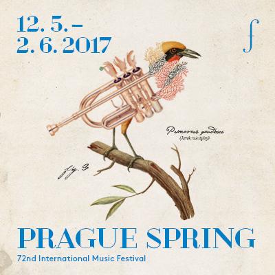 Nexus Piano Duo en La quinta de Mahler