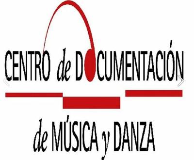 La creación musical española en buena forma