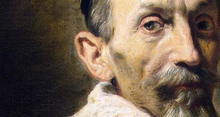 Un Schumann intenso con Gerhaher