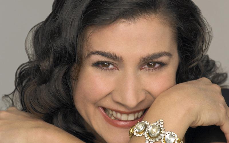 Cecilia Bartoli desvela la edición 2021 del Festival Pentecostés de Salzburgo