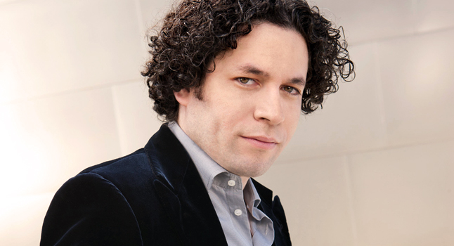 Gustavo-Dudamel-faz