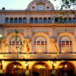 liceu-opera-barcelona-