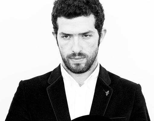 Gheorghiu: Cancelación escandalosa vía Twitter
