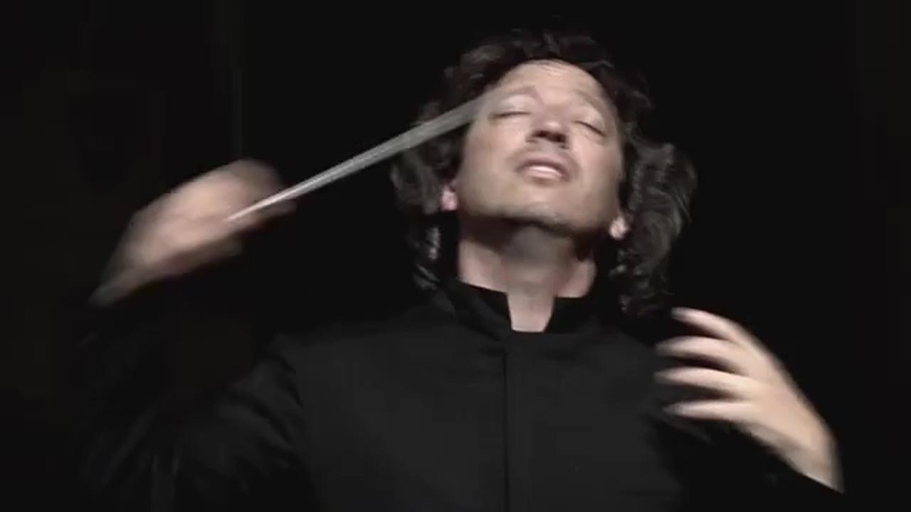 La semana en La Quinta de Mahler