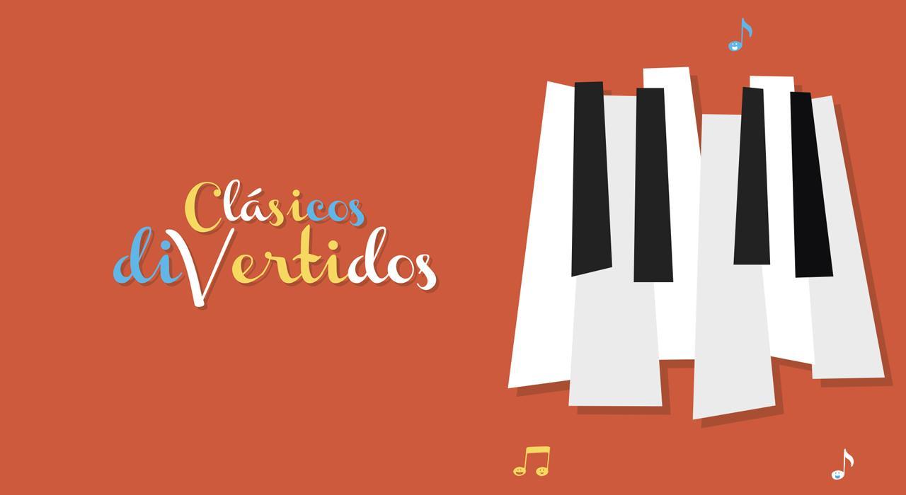 Busseto: un concurso sólo para voces verdianas