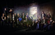 La magia de la polifonía en el Auditorio