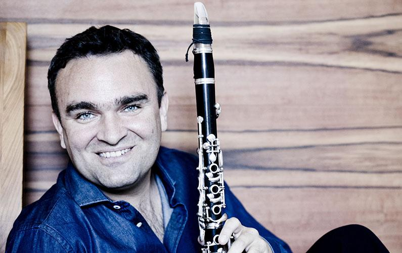 Nuevo Curso Magistral en Dirección de Orquesta