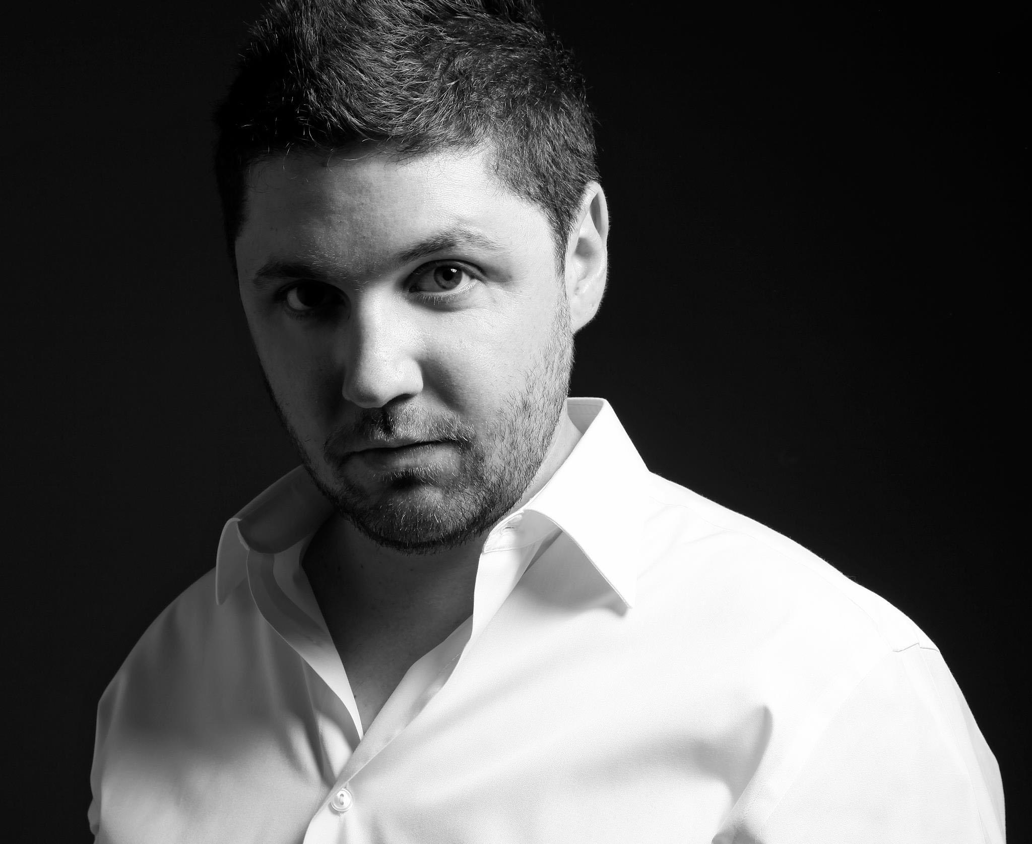 La Filarmónica: Joyas rusas en el Auditorio